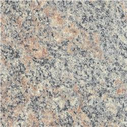Formica IdealEdge American Rose Granite Ogee Profile 12 Ft
