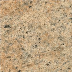Formica IdealEdge Amber Kashmire 46 Ogee Profile 12 Ft