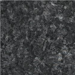 Formica IdealEdge Midnight Stone 46 Ogee Profile 12 Ft