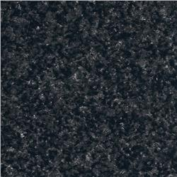 Formica IdealEdge Blackstone Bullnose Profile Gloss 12 Ft