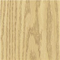 Formica IdealEdge Natural Oak Bullnose Profile 12 Ft