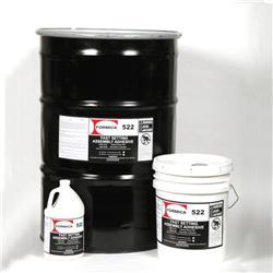 Formica Fast Set Glue