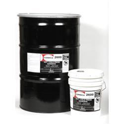Hot and/or Cold Press PVA Laminating Adhesive
