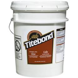 Titebond Doweling Glue
