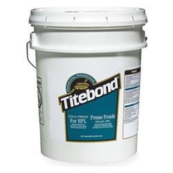 Titebond Cold Press For HPL