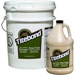 Titebond Cold Press For Veneer