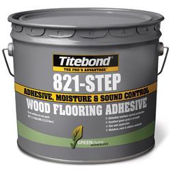 Franklin 821 Flooring Adhesive