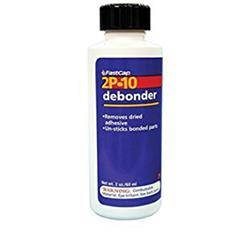 Fastcap 2P-10 Adhesive Debonder
