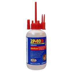 Fastcap 2P-10 Medium Adhesive