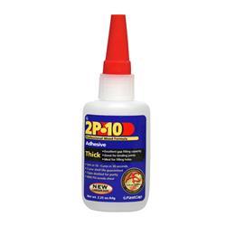 Fastcap 2P-10 Thick Adhesive