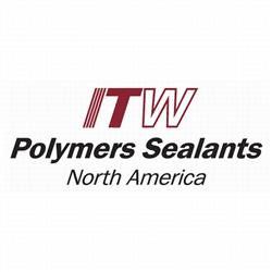 ITW Polymers Sealants