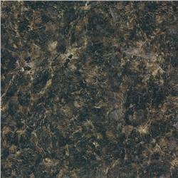 Kurv 1 Labrador Granite Etchings Finish