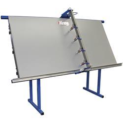 Kreg Framing Table