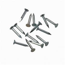 KV Pilaster Nails 5/8 White