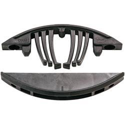 Panel Connectors / Tenso P14