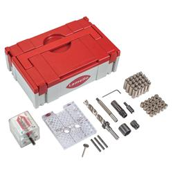 Invis Starter Kit