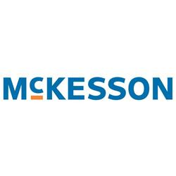 Mckesson Medical Surgical