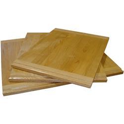 Pastry Board 12/per