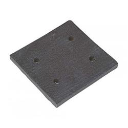Standard Pad For 330