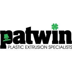 Patwin Plastics INC