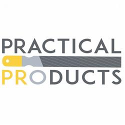 Practical Products CO