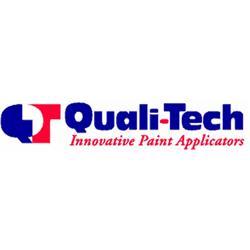 Quali Tech Manufacturing