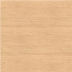 Rehau Flex PVC WA 10776 Kensington Maple