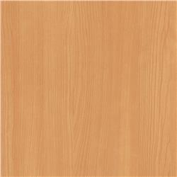 Rehau Flex PVC FO 7737 Natural Cherry