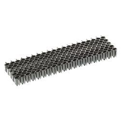 Senco Fastener Corrugated 25 Ga. 8M/Box