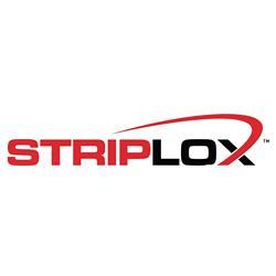 Striplox
