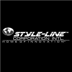 Style Line Corp