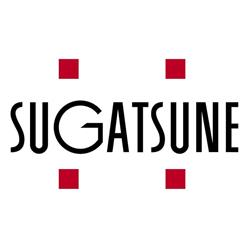 Sugatsune America INC