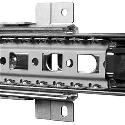 FTR 33000089 Front Mounting Bracket for FR5000-Steel