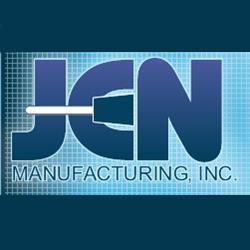 JEN Manufactoring
