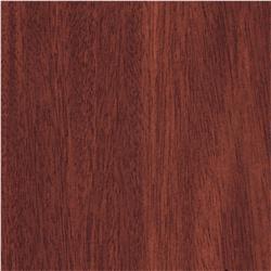 Laminate Woodgrains
