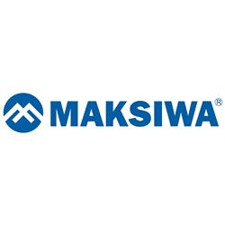 Maksiwa International