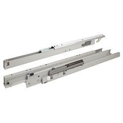 more categories epoxy drawer slides - Kitchen Drawer Slides