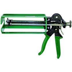 Solid Surface Seaming Gun