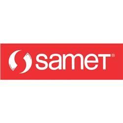 SA 10260894 Impro/Invo Cam Plate, 9mm, Euro Screw