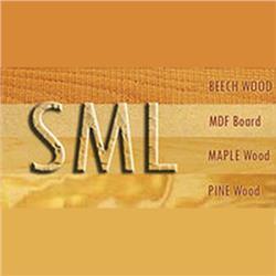 SML Enterprises