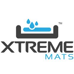 Xtreme Mats