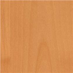 Dura-Bull Flat Cut Clear Red Alder