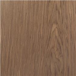 Dura-Bull Flat Cut Black Walnut
