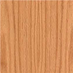 Phenolic Flat Cut Red Oak