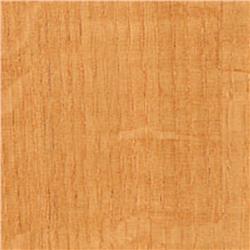 10ML Quartered White Oak Medium Flake