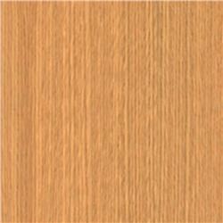 10ML Rift Cut White Oak