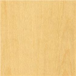 10ML Clear Pine
