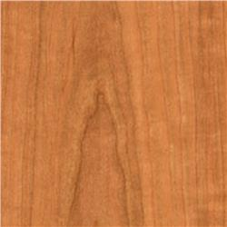 Cherry Backed Thick Edgeband 1-5/8 x 3mm x 328