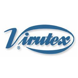 Virutex Corp
