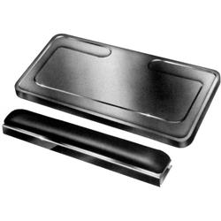 Weber Knapp Keyboard Tray